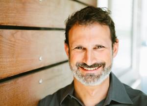 Weber Thompson Principal Jeff Reibman