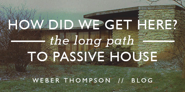 The-path-to-passive-house-blog-Header