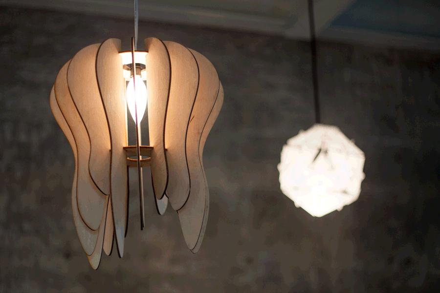 Lighting design course peretz architecture tel aviv אדריכל חנן