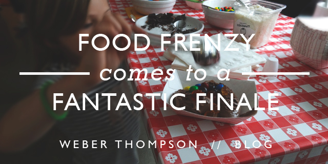 Food-Frenzy-Finale-image