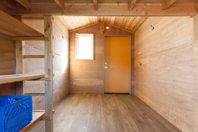 lihi_tiny_house-5