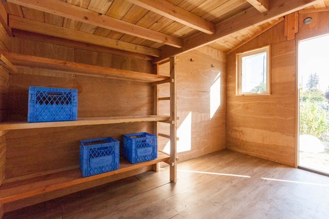 lihi_tiny_house-6