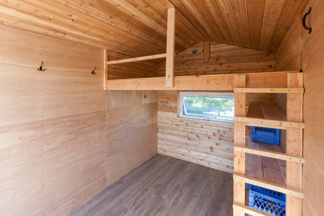lihi_tiny_house-7