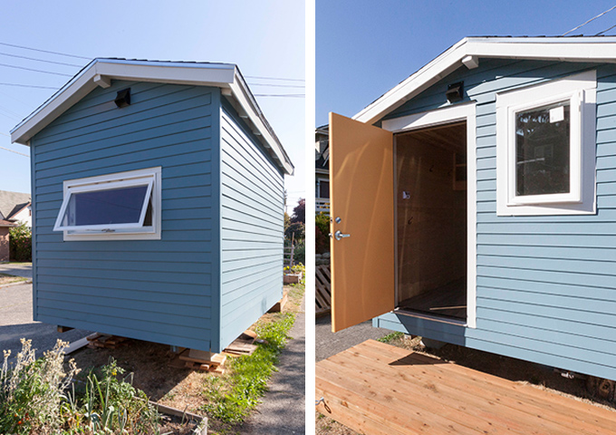 lihi_tiny_house_2up-2