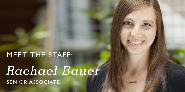 Rachael-Bauer-Blog-header