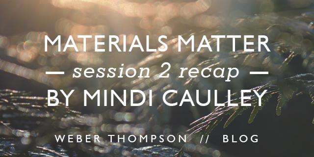 Materials Matter-blog-header