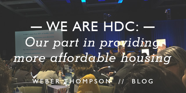 HDC-blog-header