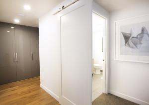 nexus_barn door