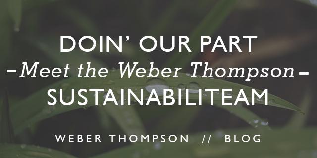 WTST-blog-header