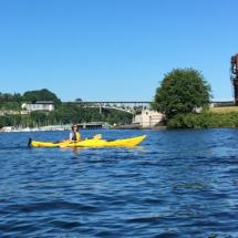 emily-kayak