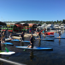 group-paddle-boards2