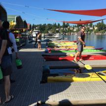 myer-kayaks