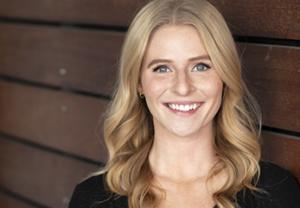 Emily Evenson
